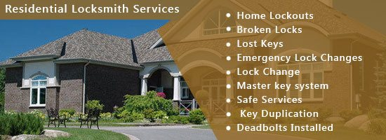Pinellas Park FL Locksmith Store Pinellas Park, FL 727-400-3178
